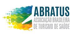 logotipo_abratus_2018.jpg