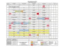 2018-2019 District Calendar.PNG