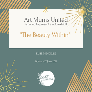 Art Mums United is proud to present an in-house online exhibit Memories-6.png