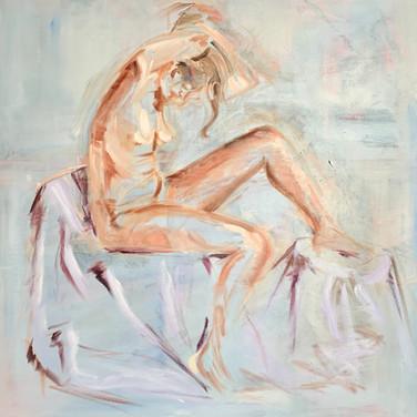 Elise Mendelle