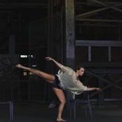 Katerina Novotna