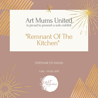 Art Mums United is proud to present an in-house online exhibit Memories-9.png