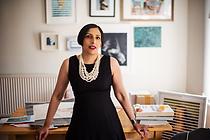 Gita Joshi London Curator artist coach.png