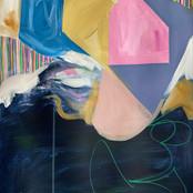 Heather Kirtland