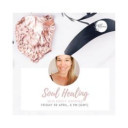 Soul Healing-2.png
