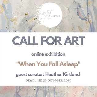 CALL FOR ART-Online exhibition.png