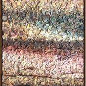 Aurora Mosaics