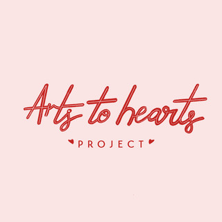 Arts To Hearts Project