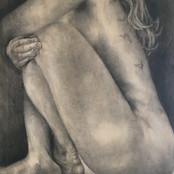 Michelle Lubin