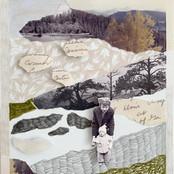 Twiggy Boyer