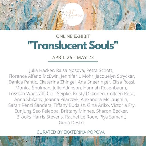 %22Translucent Souls%22-2.png