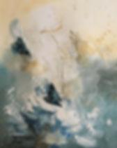 Mona Lerch_Summer Mist.jpg