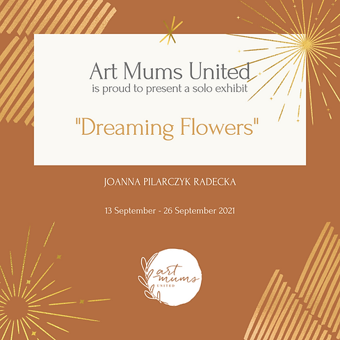 Art Mums United is proud to present an in-house online exhibit Memories (3).png