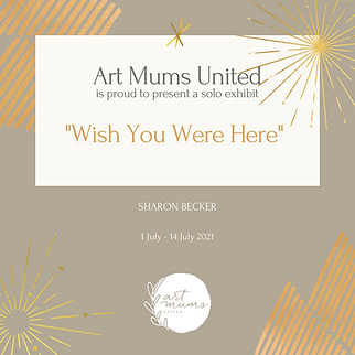 Art Mums United is proud to present an in-house online exhibit Memories-8.png