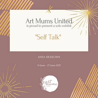 Art Mums United is proud to present an in-house online exhibit Memories-7.png