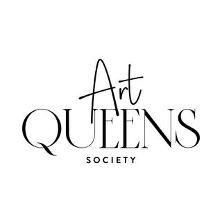 Art Queens Society
