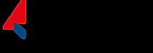 180418_Kombiniertes Logo_neu.png