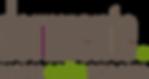 dormiente-Logo_pos_dt.png