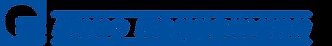 Logo_Enno_Roggemann.png