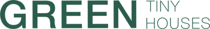 logo_greentinyhouses_mobil.png