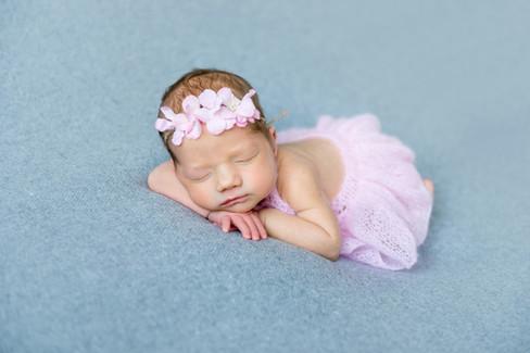 photographe-naissance-nievre.jpg