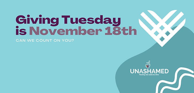 Save the Date Giving Tuesday (Website) (1).png