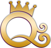qcl-logo-fullgold3.png