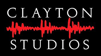 clayton-studios-logo-1920x1080-96dpi.png