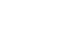noun_Meeting_2457870_White.png
