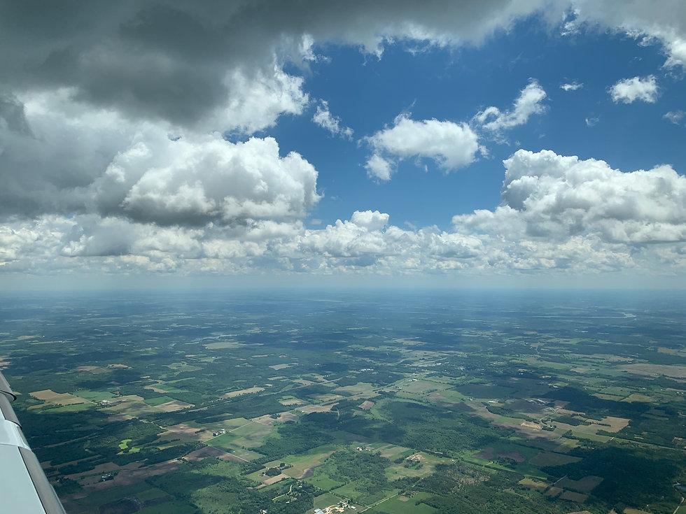 earth -2.jpg