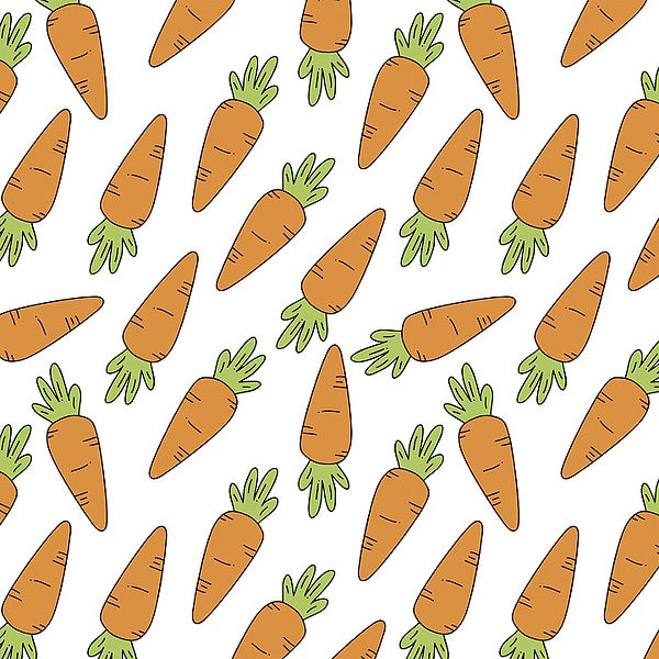 carrot-4818847_960_720.jpg