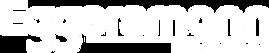 Egg_Logo_weiss.tif