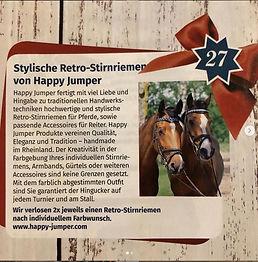 Weihnachtsgewinnspiel19RRP_edited.jpg