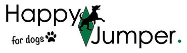 Logo_HappyJumper_5385x2265_black_green_b
