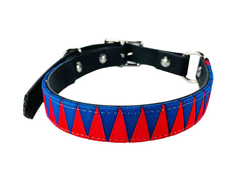 dog-collar_blue_red_2.jpg