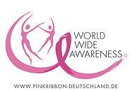 logo-pr-deutschland-druck.jpg