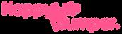 Logo_HappyJumper_5385x2265_black_edited.png