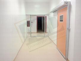 ameliyathane-uygulamalari-14.jpg