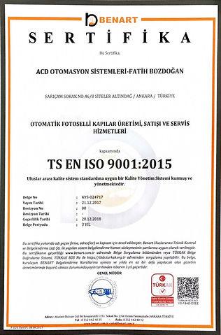 Acd iso-tr.jpg