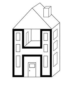 H wie Haus.jpg