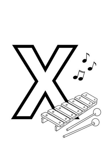 X wie Xylophon.jpg