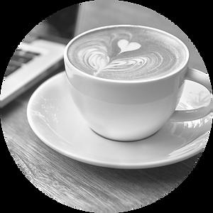 Team Kaffee.png