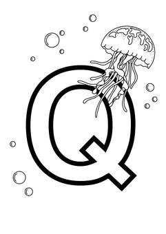 Q wie Qualle.jpg