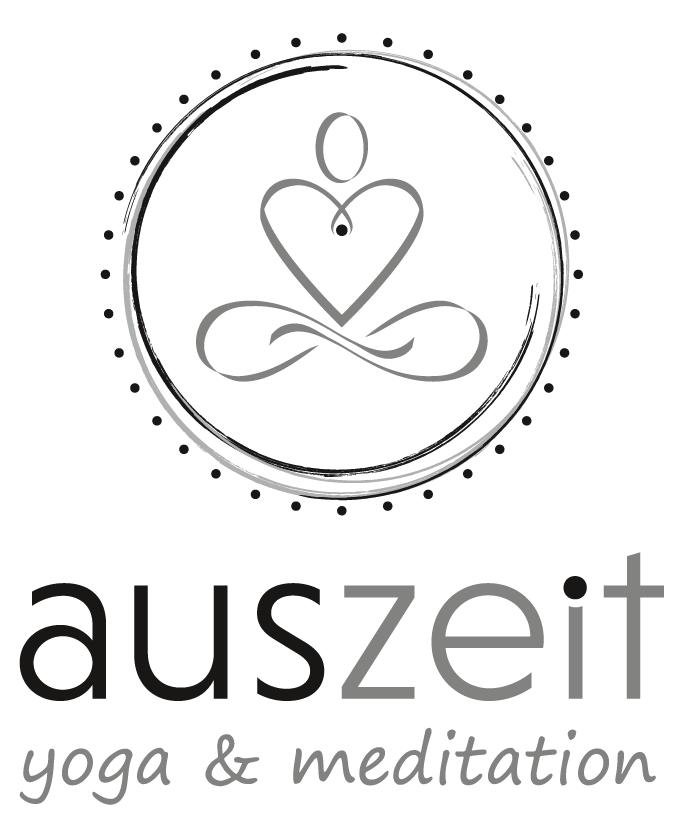 auszeit Yoga und Medtitation