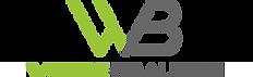 Logo Werbebrauerei Web.png