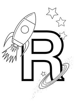 R wie Rakete.jpg