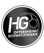 HG Oftersheim/Schwetzingen