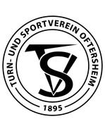 TSV Oftersheim