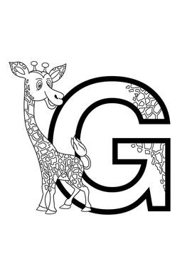 G wie Giraffe.jpg