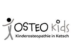 Osteo Kids